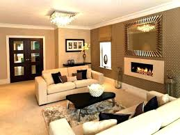 full size of drawing room paint ideas 2018 painting vastu colors images living wall pictures colour