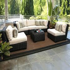 costco outdoor wicker furniture outdoor wicker furniture best patio furniture review outdoor wicker chair home depot