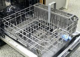 dish rack costco kitchenaid review collapsible rubbermaid drainers home design drainer tray dryer polder piece5