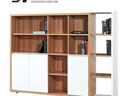 wood office cabinets. Wood Office Cabinet Member Furniture Cabinets Closed