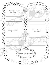 When a child is 2 years old he can easily color pictures with small details. How To Pray The Rosary Coloring Page Pdf Coloring Pages Praying The Rosary Coloring Pages For Kids