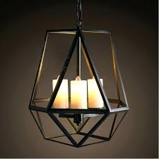 loft style rural vintage pendant lamp wrought iron art lighting coffee candle deco lamps for art style skyser pendant light