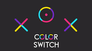 The Next Flappy Bird Color Switch Is The Top Game In Apple S App Color Switch Game Play Store