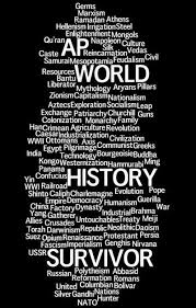 World History on Pinterest | Ap World History, World history and ... via Relatably.com