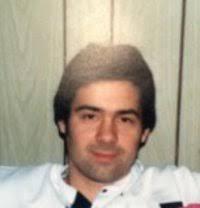 Obituary of John Sutton | Hynes' Coast of Bays Funeral Home