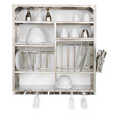 plate racks in kitchen dish rack