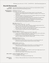Bank Manager Resume Objective Examples Free Resume Examples