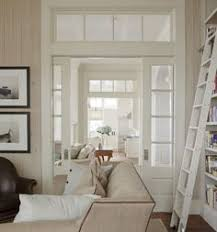 interior pocket french doors. Adding Architectural Interest: A Gallery Of Interior French Door Styles Pocket Doors
