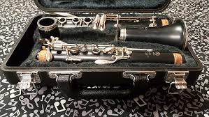 yamaha 250 clarinet. follow this product to see new listings in your feed! yamaha 250 clarinet