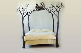 nature inspired furniture. 12 Beautiful Nature Inspired Product Designs Furniture
