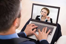 how to ace a video interview myjobhelper blog video interview