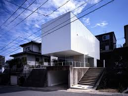 suppose design office. Fine Suppose House In Saijyo 02 In Suppose Design Office