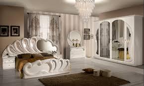 78 Aktuell Italienische Möbel Schlafzimmerschlafzimmer Deko Ideen