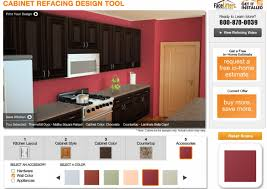 reface kitchen cabinets home depot home and dining room