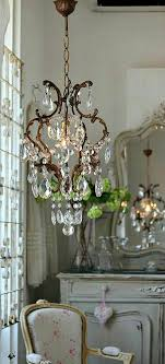 1276 best chandeliers images on crystal chandeliers chandeliers and antique chandelier