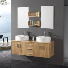 wooden bathroom mirrors. Bathroom Mirror With Shelf Uk White Wooden Lights And Mirrors