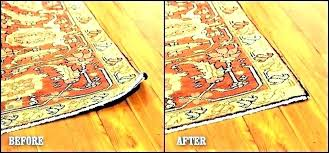 how to keep rugs from slipping on carpet rug area fabric moving carpets forum non slip do you an sli