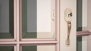 open double doors. Yogurt Doors \u0026 Windows Set Including # Door Double / Open I