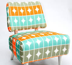 funky house furniture. funky retro furniture this rich color chair design has all the right elements buy their house