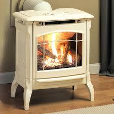 wall mounted propane fireplace contemporary wall fireplaces