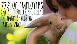 Top 10 Soft Skills Employers Are Looking For 10 Skills Everyone Needs To Thrive In Todays Job Market