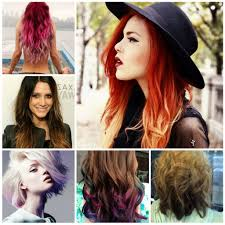 Definition Of Ombre Hair Color 91 with Definition Of Ombre Hair Color