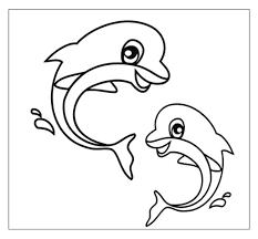 Disegni Per Bambini Animazione Jpg 2142 2771 Disegni X Bambini Avec