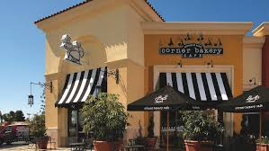 Corner Bakery Cafe Locations Close In Phoenix Phoenix Business Journal