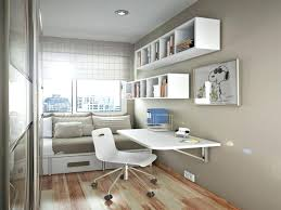 wall mounted shelves ikea ideas inspirations large size quirky wall mount shelves on the white wall