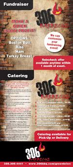 Bbq Fundraiser Flyer Fundraising Event Bbq Catering In Athens Madison Huntsville