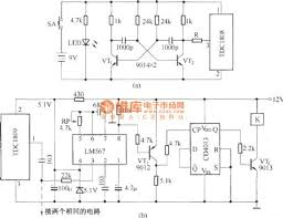 index 29 remote control circuit circuit diagram seekic com single wireless remote control switch circuit diagram tdc1808 tdc1809