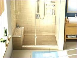 fiberglass shower units shower stalls with seat shower units with seat shower stall with seat corner fiberglass shower units