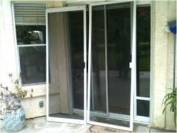 french sliding glass doors interior inviting 60 x 80 sliding patio door full size sliding