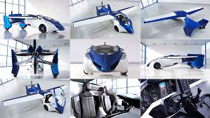 new flying car release dateFlying Car Overview from CleanTechnica  9 Personal Flying Vehicles