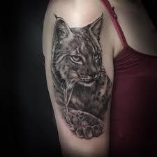 пин от пользователя Jodeci Moore на доске Tattoo Ideas татуировка