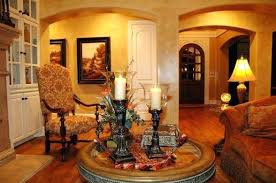 tuscan style living room decorating ideas design post decor accessories designs