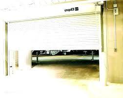 genie garage door opener won t close garage door wont close light blinks times genie garage