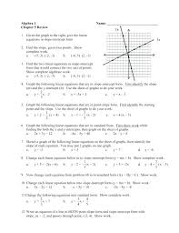 finding x and y intercepts calculator math standard form to slope intercept calculator worksheet slope intercept form to standard form worksheet image of