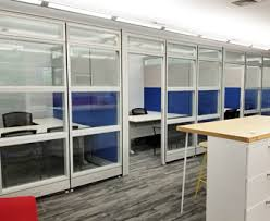 Image Colorful Office Cubicle Walls Steelcase Office Cubicles Furniture More Skutchi Designs