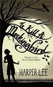 To Kill A Mockingbird Literary Terms Chart Key To Kill A Mockingbird Summary Characters Facts