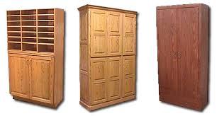 E  Crafty Inspiration Office Cabinets With Doors