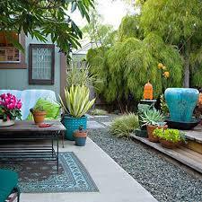 best backyard design ideas. Best Landscape Designers Outdoor Yard Decoration Ideas Backyard Space Best Backyard Design Ideas E