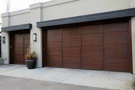 medium size of sliding garage door screen panels diy retractable garage screen sliding garage door screen