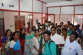 Fashion Designing Courses In Pondicherry University Top 10 Fashion Designing Institutes In Lakshmi Nagar Best