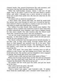 creative writing essays essays on creative writing edgar allen poe