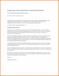 Business Letters Sample Book Writing Sap Crm Functional Consultant