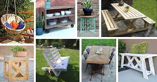 diy outdoor table. Diy Outdoor Table