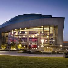 Cobb Energy Performing Arts Centre Events And Concerts In