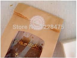 <b>80PCS</b>/<b>Lot vintage</b> White lace and <b>transparent</b> Gilding style Sealing ...