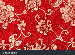 Chinese Fabric Patterns Amazing Inspiration